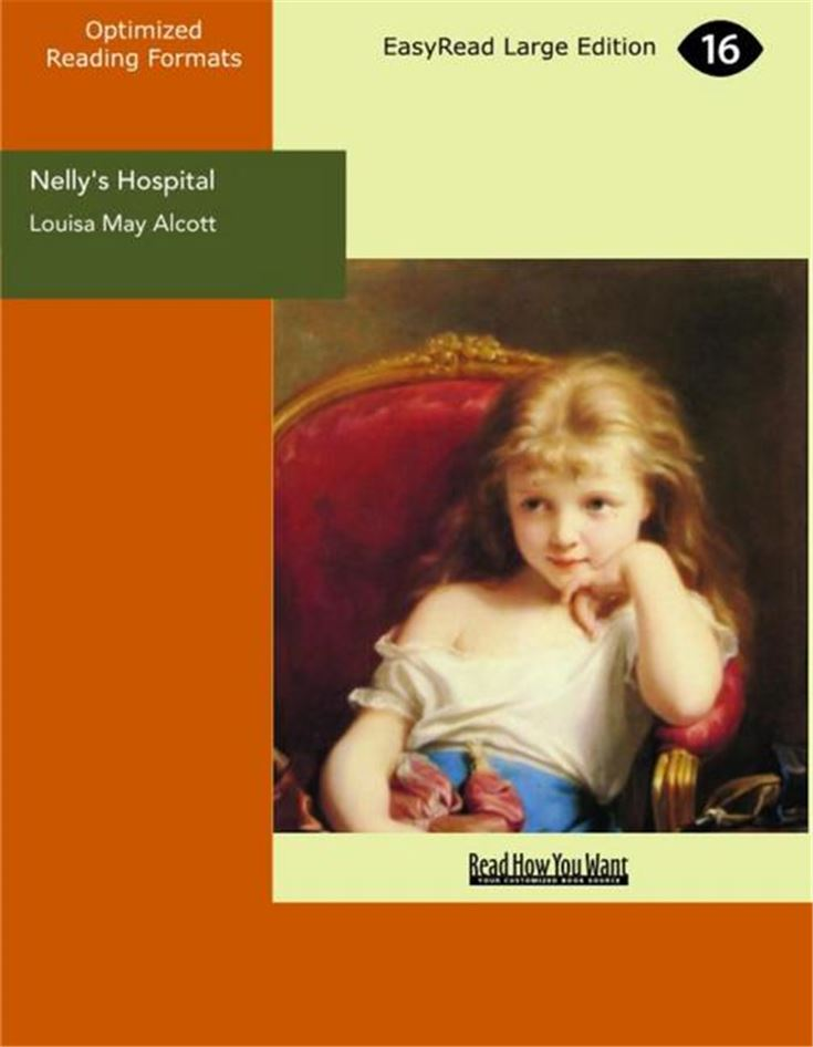Nelly's Hospital
