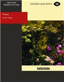 Cover Image: Poems (Large Print)