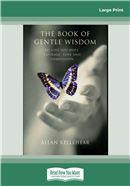 THE BOOK OF GENTLE WISDOM