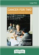 CANCER FOR TWO
