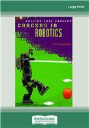 Careers in Robotics
