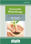 Grassroots Philanthropy