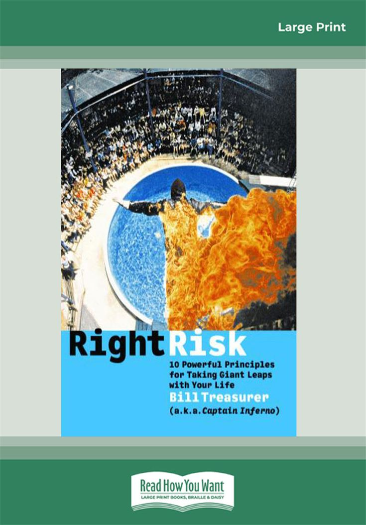 Right Risk