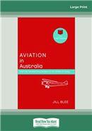 Aviation in Australia