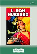 Cover Image: The Carnival of Death (Large Print)