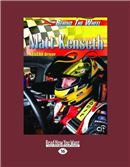 Cover Image: Matt Kenseth (Large Print)