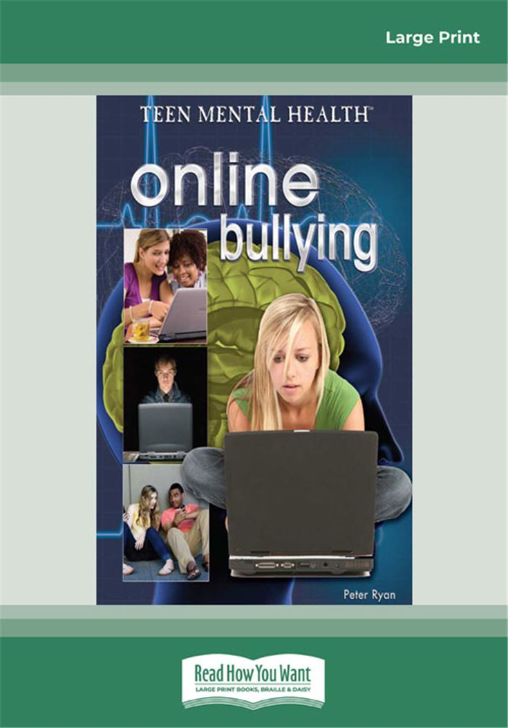 Online Bullying