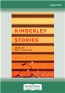Cover Image: Kimberley Stories (Large Print)