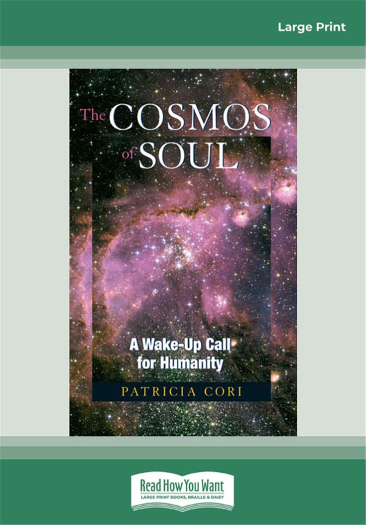 The Cosmos of Soul