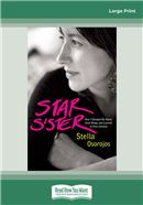 Cover Image: Star Sister (Large Print)