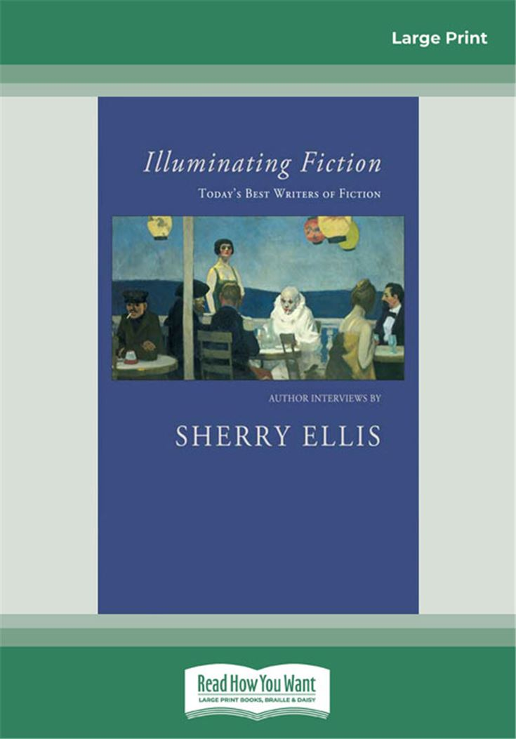Illuminating Fiction