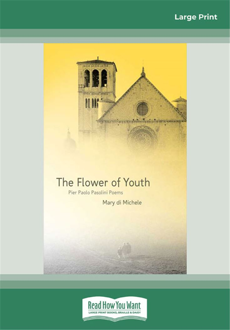 The Flower of Youth