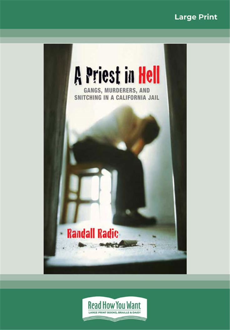 A Priest in Hell