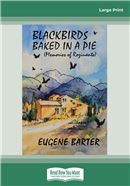 Blackbirds Baked in a Pie