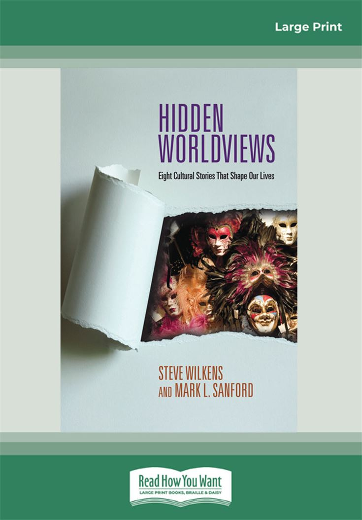 Hidden Worldviews