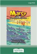 Marcy: Thirteen Dolphins