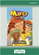 Marcy:Lost Dogs
