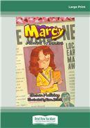 Marcy:Award Winners