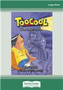 Toocool:The Interview