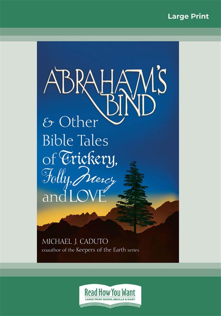 Abraham's Bind