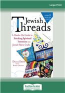 Jewish Threads