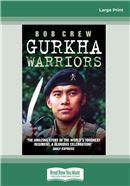 Gurkha Warriors