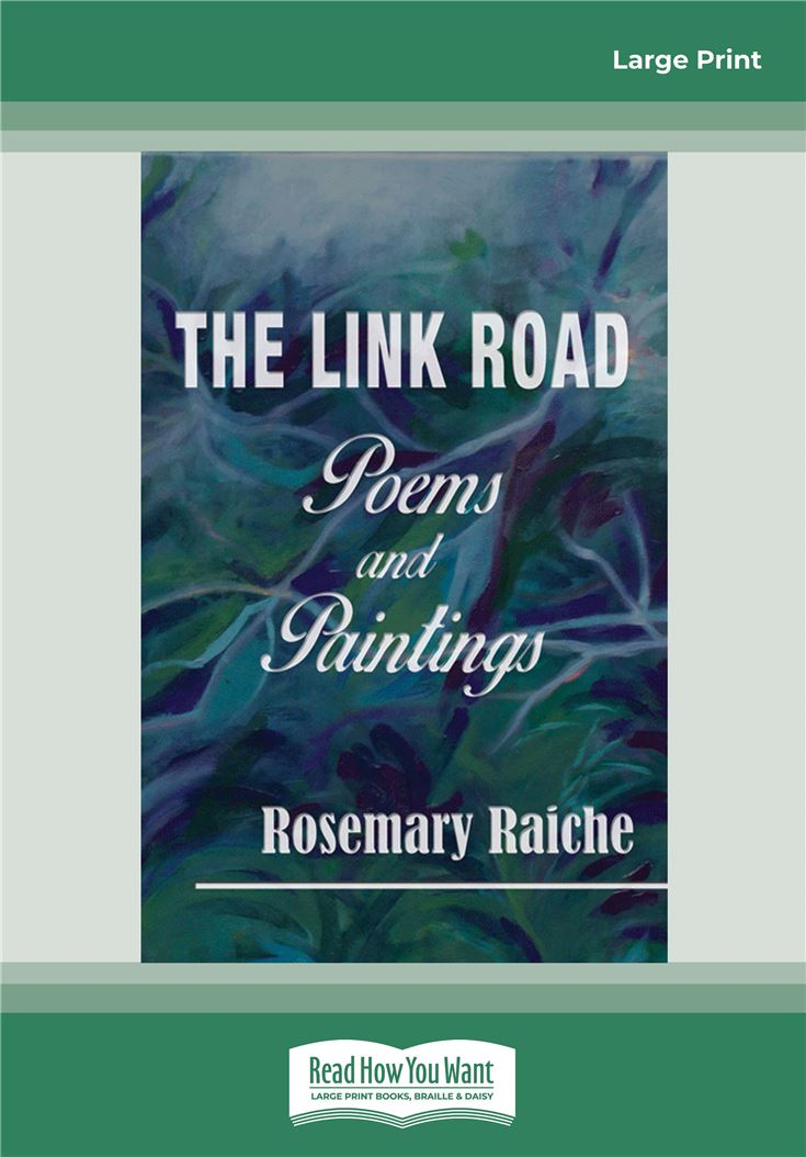 The Link Road