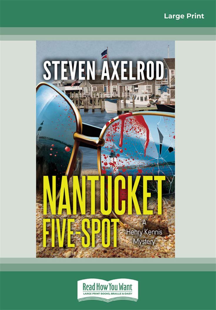 Nantucket Five-spot
