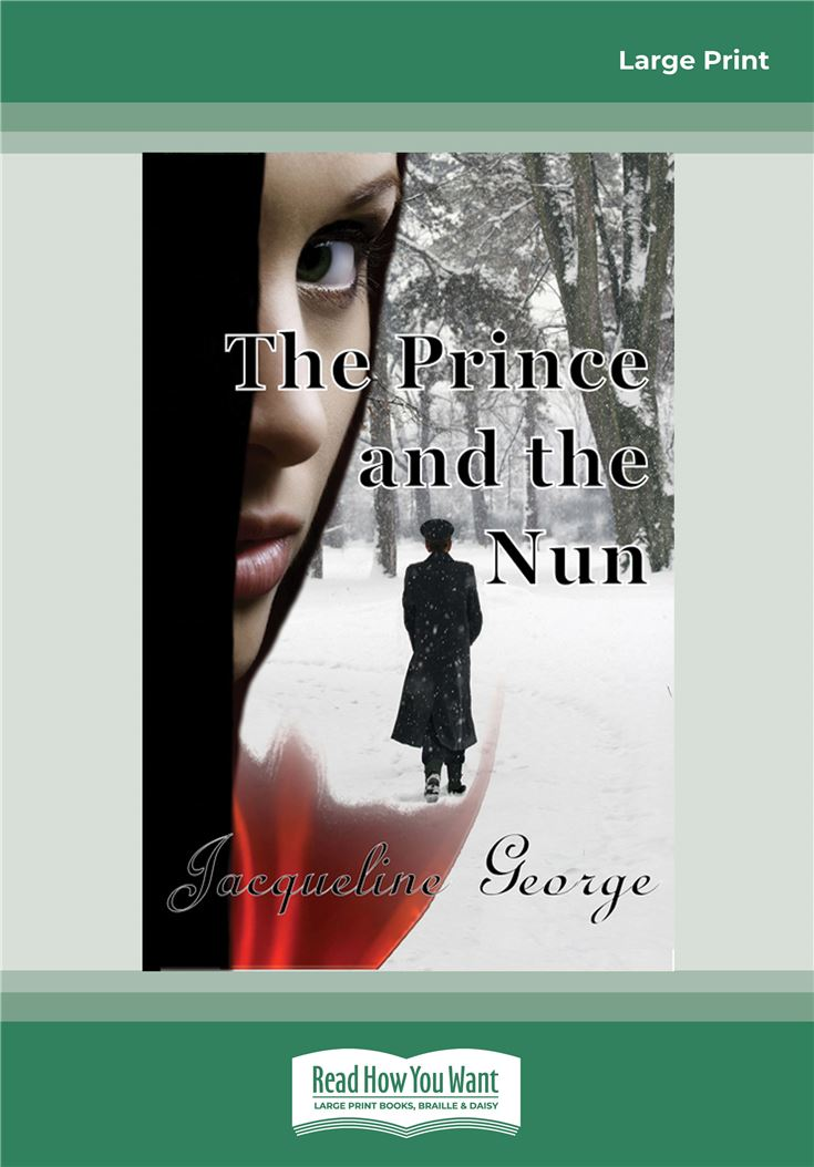 The Prince and the Nun
