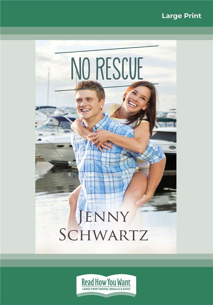 No Rescue