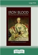 Iron Blood