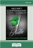 Secret Confessions: Sydney Housewives - Nella