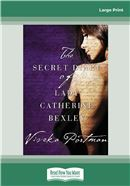 The Secret Diary of Lady Catherine Bexley