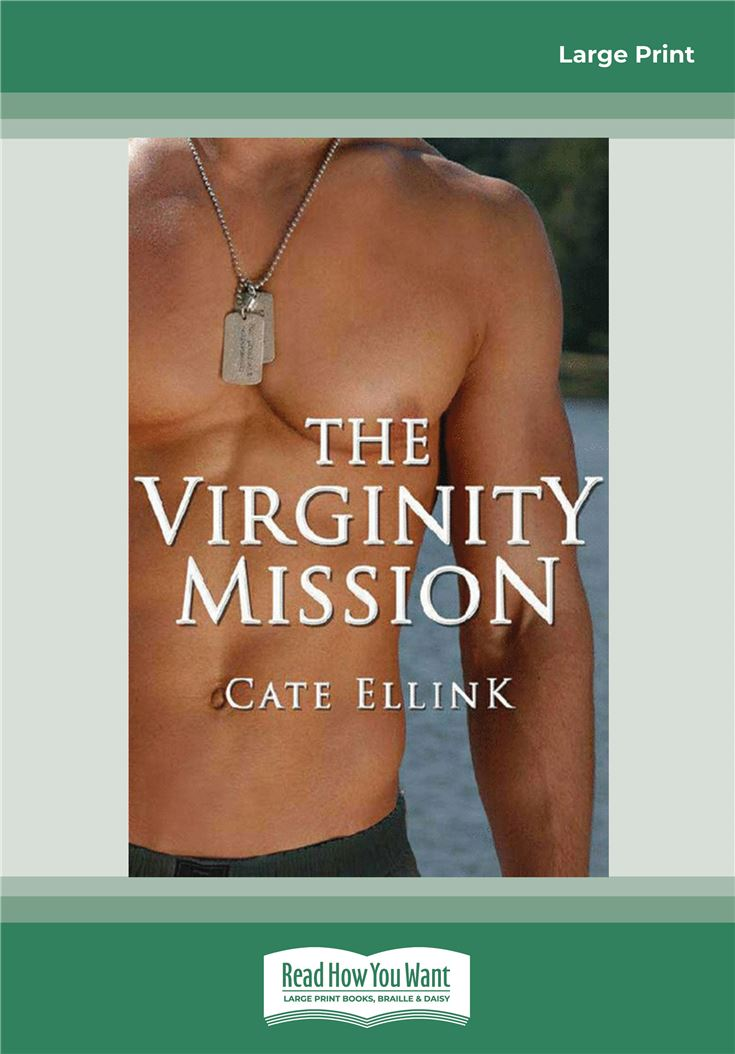 The Virginity Mission