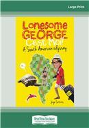 Lonesome George, C'est moi!