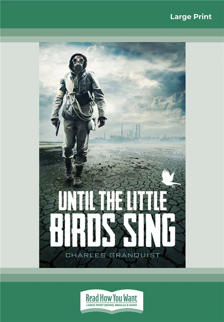 Until the Little Birds Sing