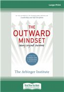 The Outward Mindset