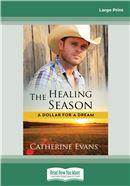 The Healing Season