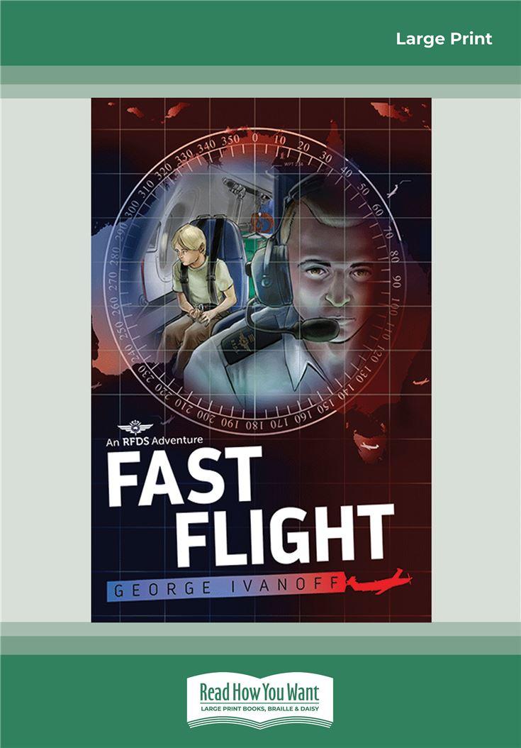 Fast Flight
