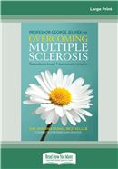 Overcoming Multiple Sclerosis