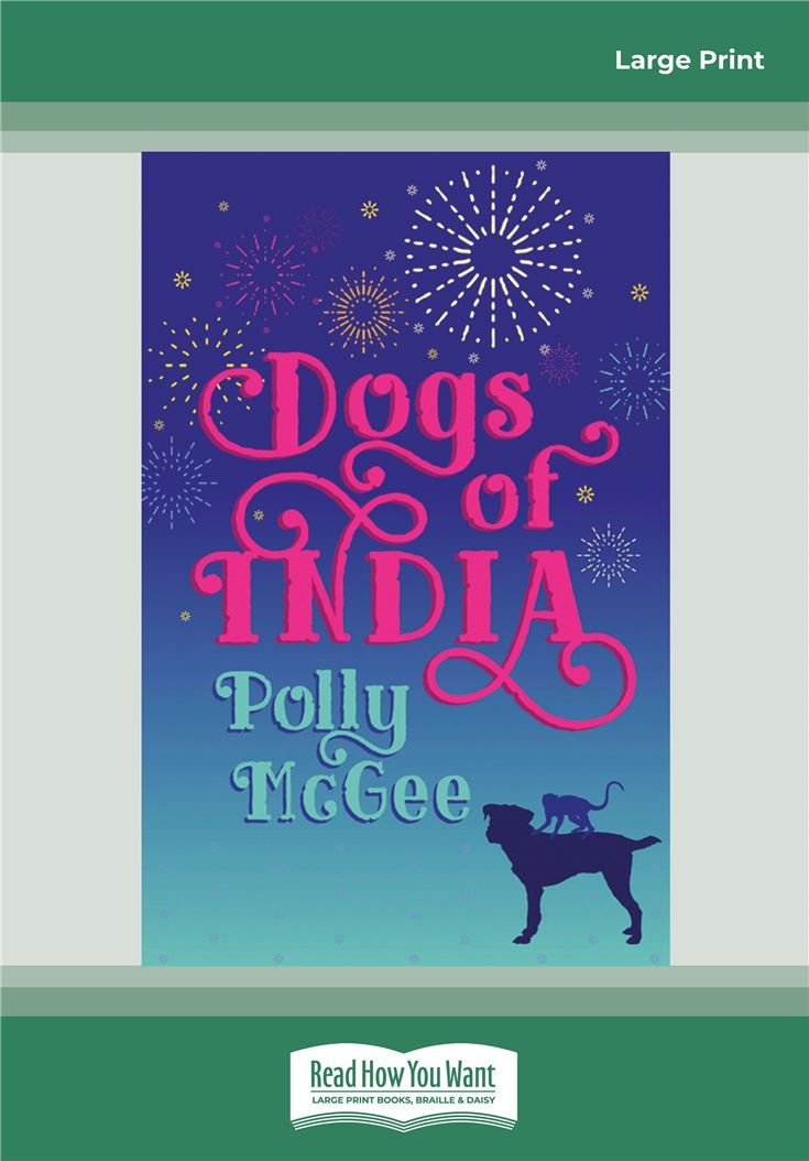 Dogs of India