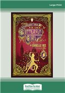 The Contrary Tale of the Butterfly Girl