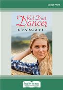Red Dust Dancer