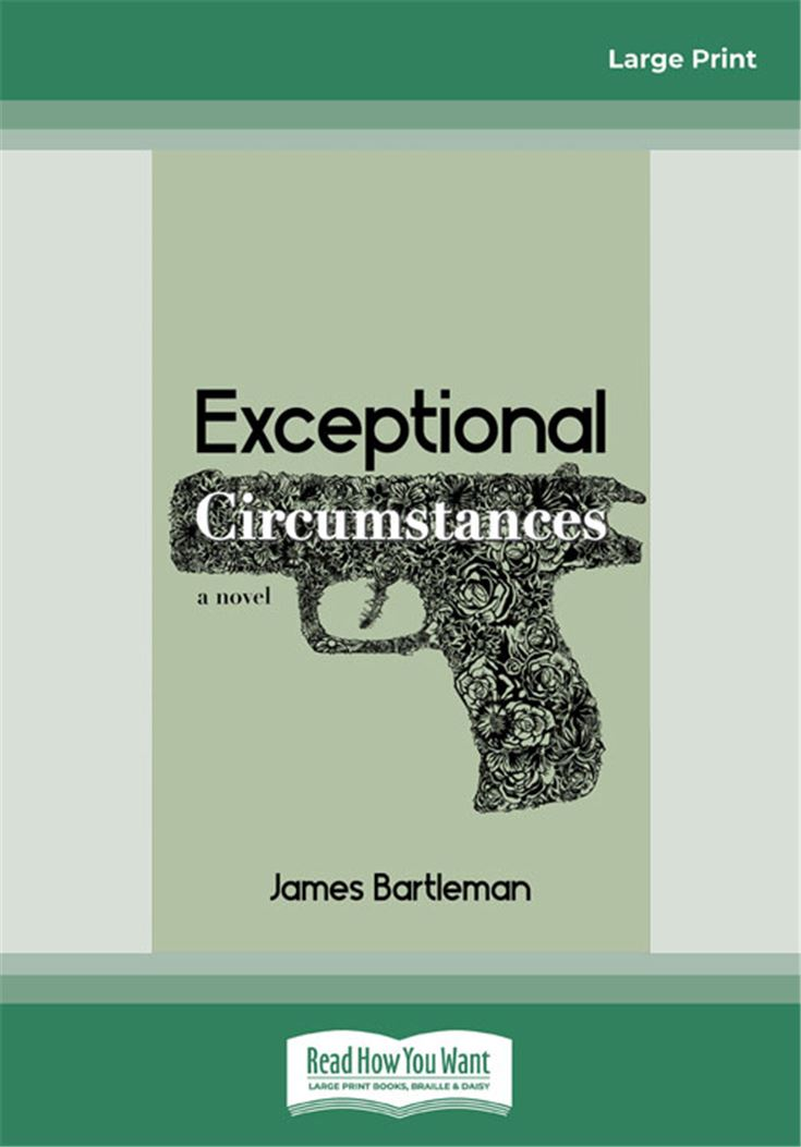 Exceptional Circumstances