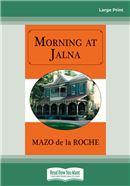 Morning at Jalna