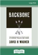 Backbone