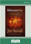 The Millionaire Map