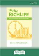 The RichLife