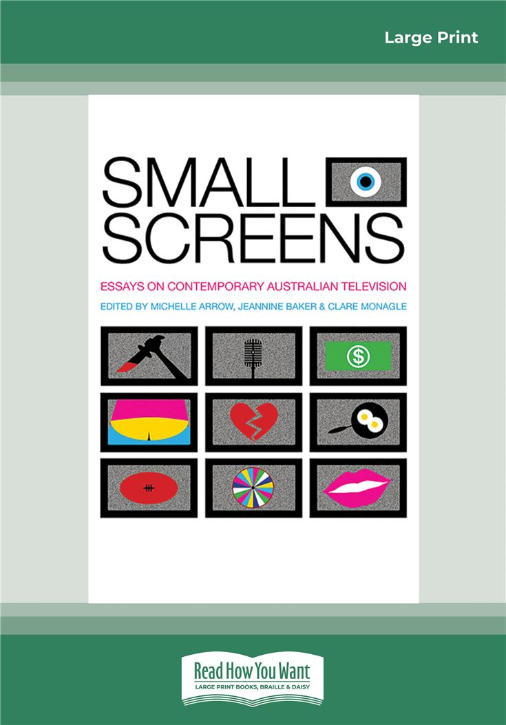 Small Screens