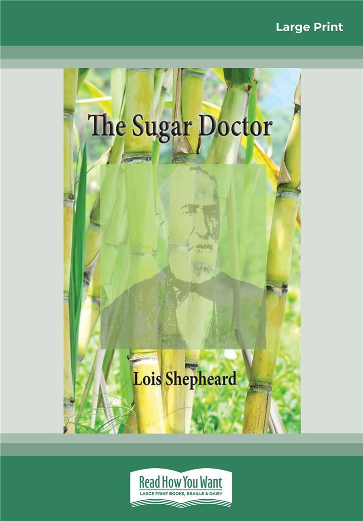The Sugar Doctor